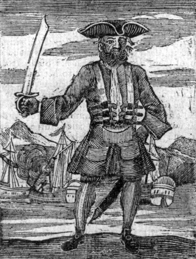 Blackbeard_the_Pirate