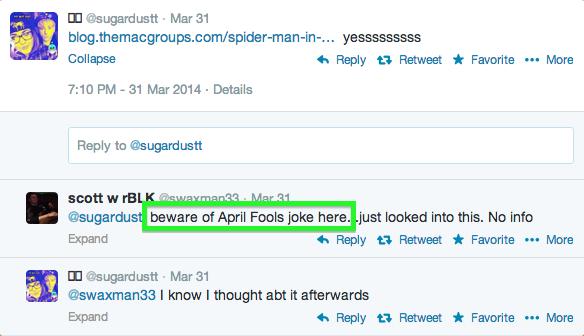Screenshot 2014-04-02 11.26.58