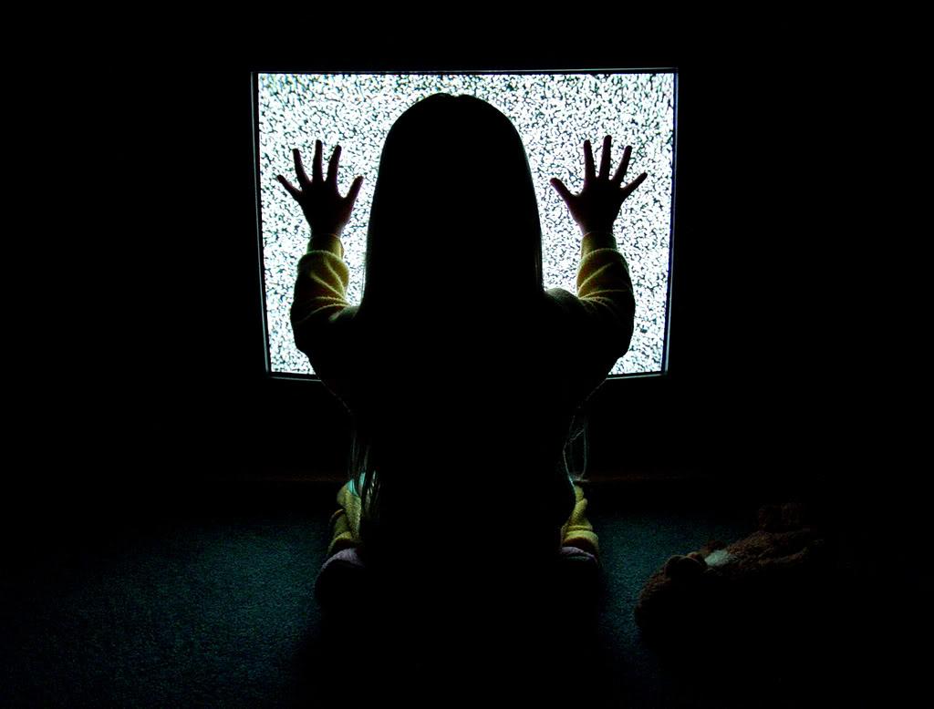 poltergeist-tv
