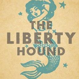 The Liberty Hound