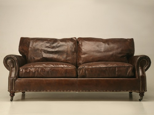 Leather-Couch-Reproduction-from-Old-Plank-Road