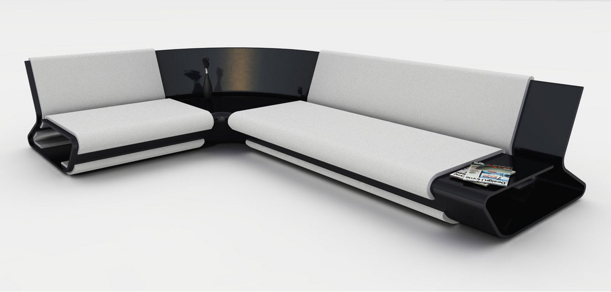 sleek-modern-sofa