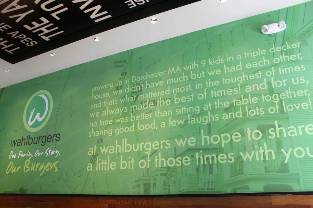wahlburgers-wahl
