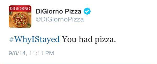 digiorno tweet fail